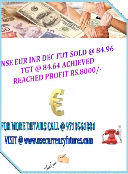 Forex commercial limited