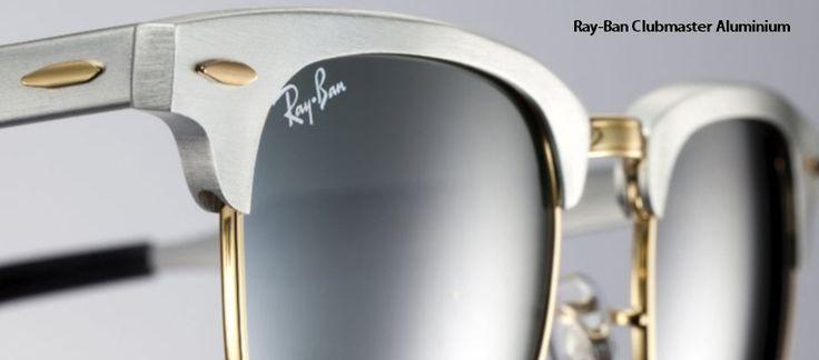Best Sunglasses for Your Face Shape – Designer Sunglasses for Women #Rayban #sunglasses #fashion #cheap