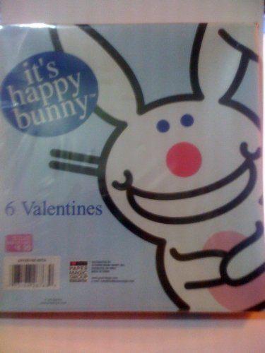 valentine group health