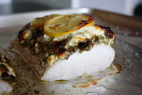 mahi mahi | Fish/Seafood | Pinterest