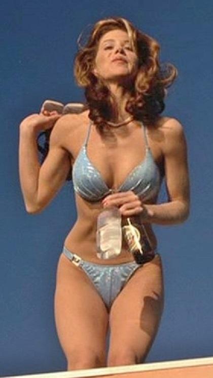 Christina Applegate Sexy Moviestar Pinterest