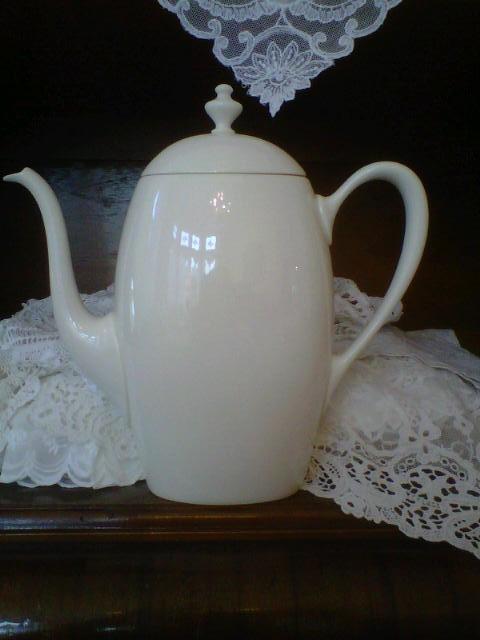 Unique Teapot Tea Time Pinterest