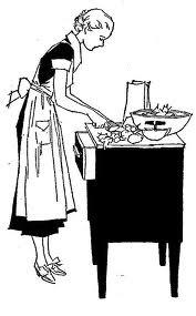 Ides recette : les recettes simples - m