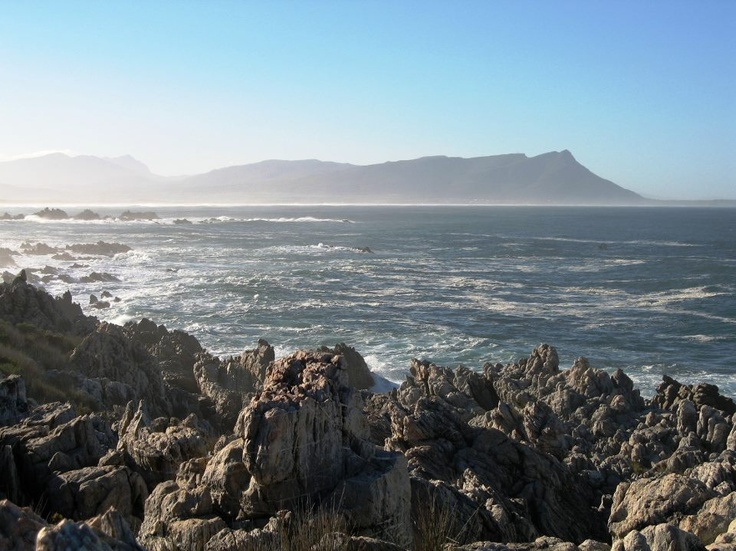 Kleinmond South Africa  city pictures gallery : Kleinmond, South Africa... | Suid Afrika! | Pinterest