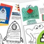 ШАБЛОНИ – картички и покани