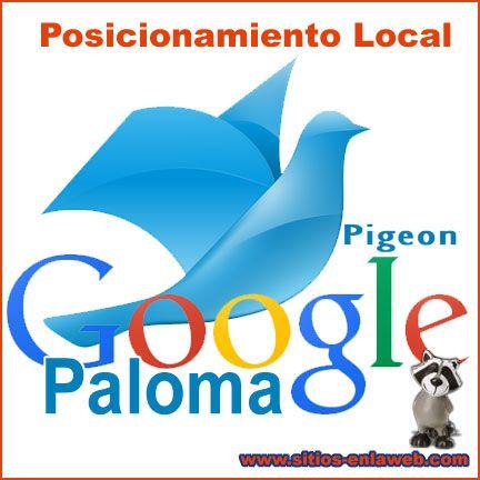 http://media-cache-ec0.pinimg.com/736x/6e/d1/8c/6ed18c376d5fb608d1f1701599a0e146.jpg