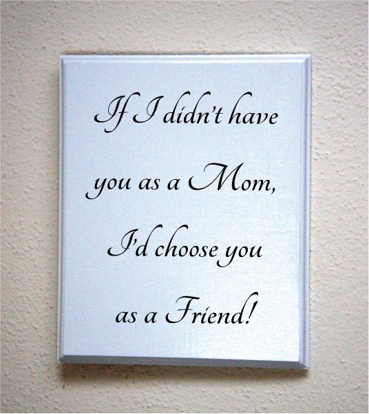 valentine quotes to mom