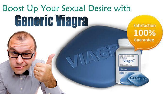 Generic viagra price canada