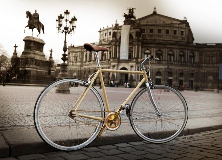 singlespeed dresden ersatzteile zu dem fahrrad. Black Bedroom Furniture Sets. Home Design Ideas
