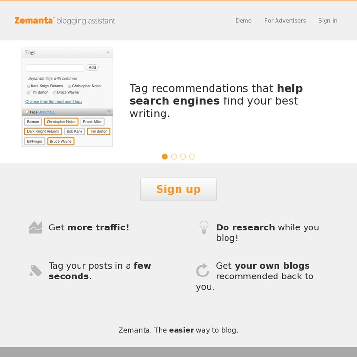 best sites find your write