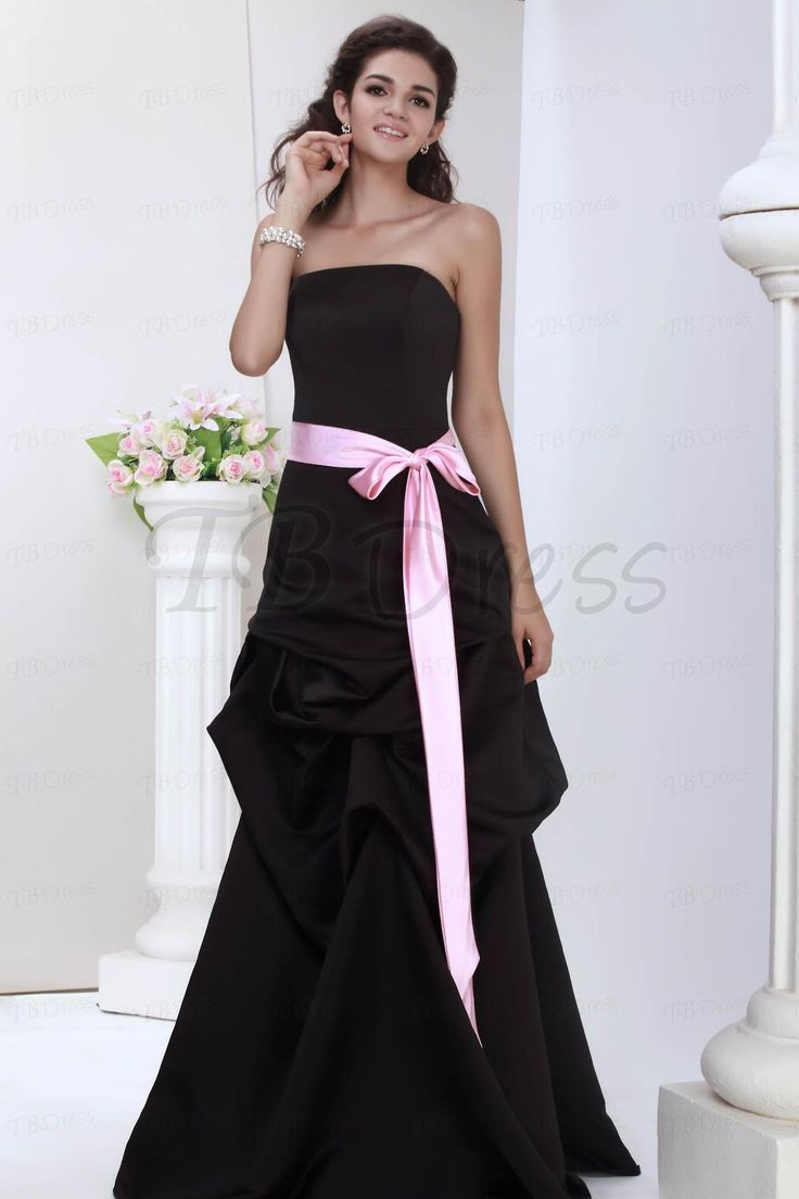Reviews Of Different Dresses Black Prom