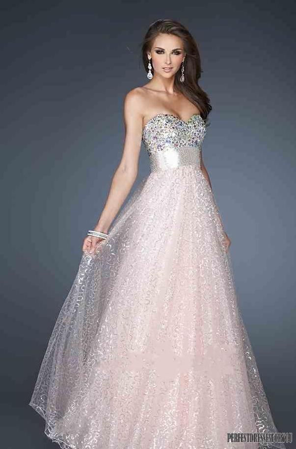 Just B Prom Dresses