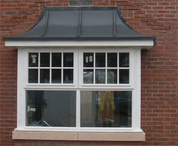 90 Degree Square Curved Bay Window Me And My Home Y