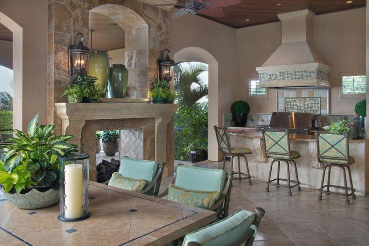 Interior Designs, Naples Florida | Interior designer | Pinterest