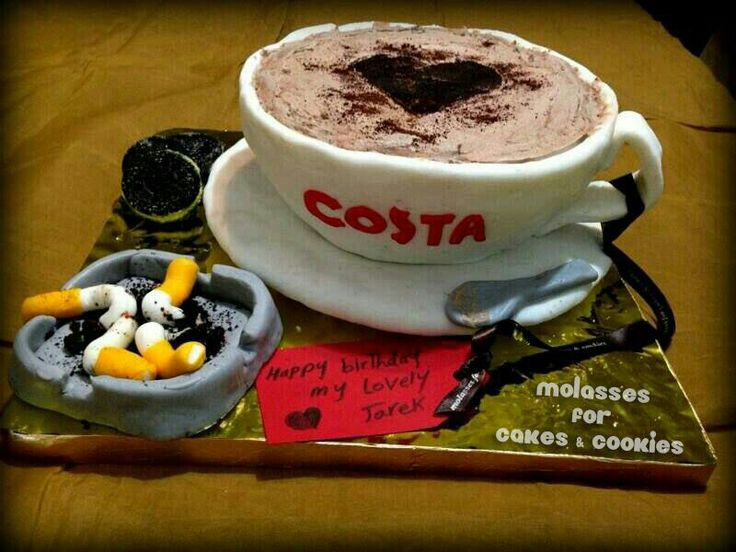 Pin costa coffee restaurants in riga cake on pinterest - Minecraft boquete ...