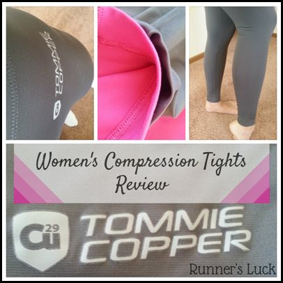 Tommie copper coupon may 2018