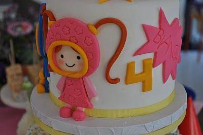 team umizoomi birthday  birthdays