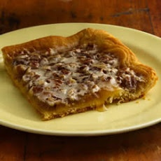 Quick Crescent Pecan Pie Bars   Sweet and Sinful   Pinterest