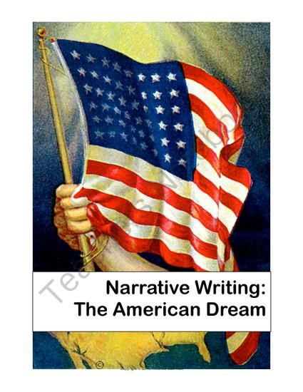 top  writing techniques for a great narrative essay   college    top  writing techniques for a great narrative essay