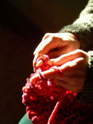loom knitting books | eBay - Electronics, Cars, Fashion