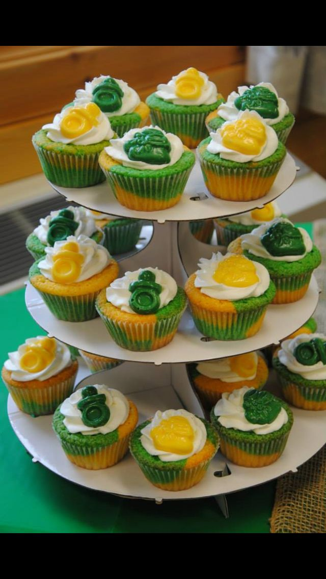 john deere baby shower party ideas pinterest