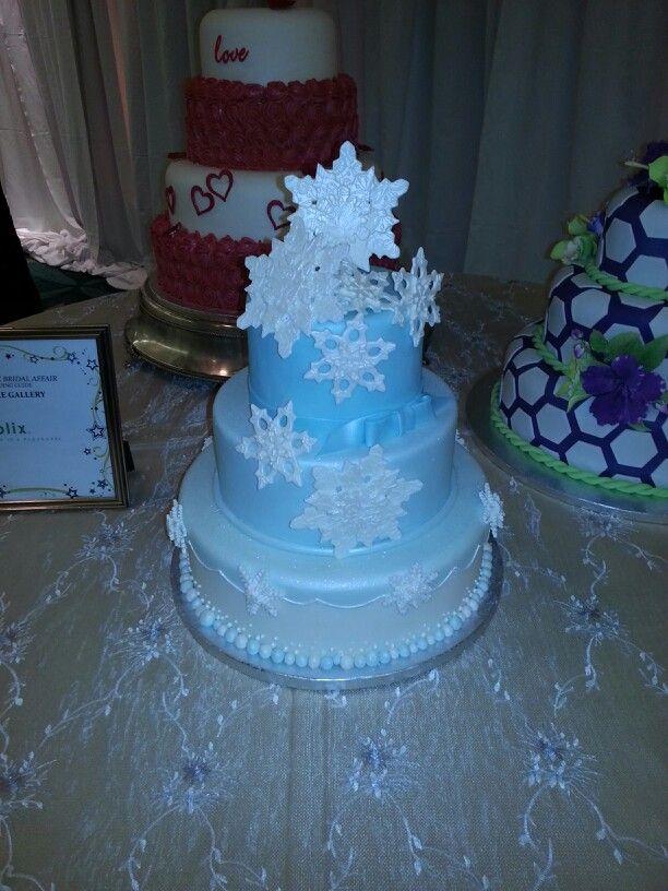 chantilly lace cake publix