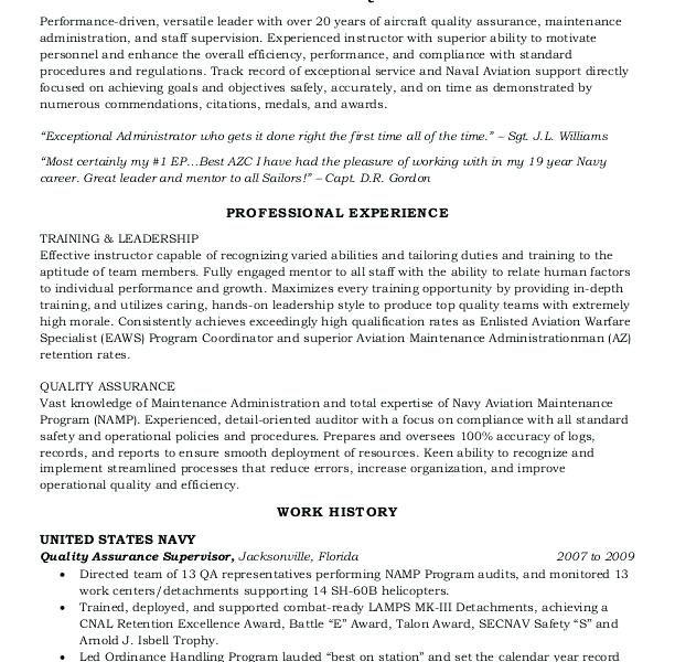 Sample Ftc Complaint Form. Sample Of Complaint Form Sample U2026
