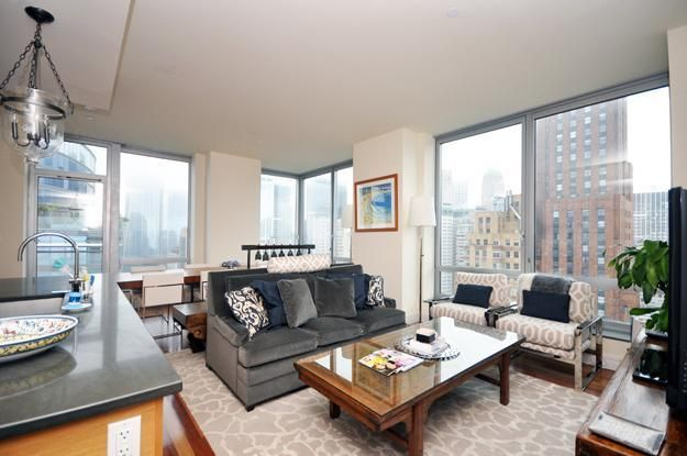 bedroom apartments bedroom apartment for rent in battery park city