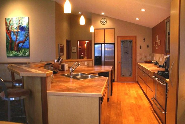 Kitchen Remodel Ideas Cabinets Counter Tops Ventilation