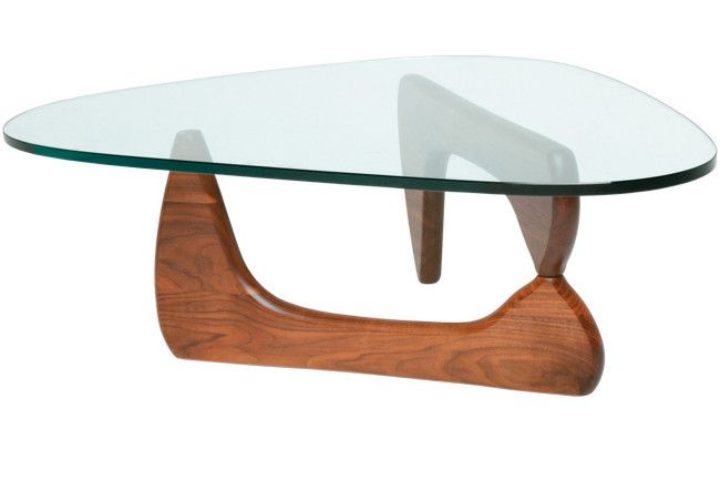 Table Basse Fer Maison Du Monde ~ Isamu Nogushi Vitra Coffee Table  Designers I Love  Pinterest