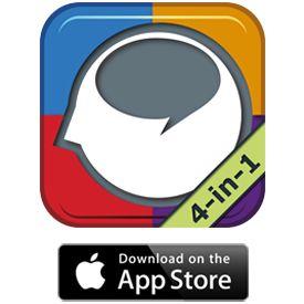 best data usage app iphone 6