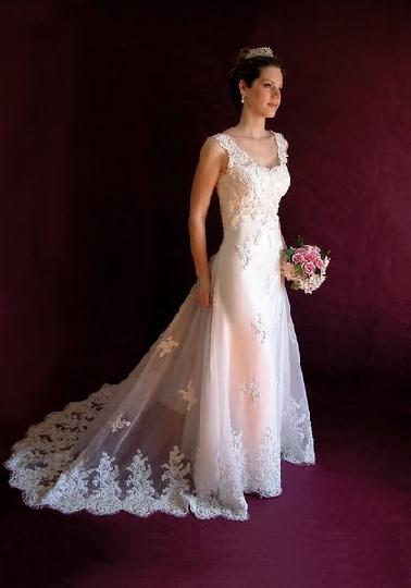 Bridal Dresses For Rent In Las Vegas