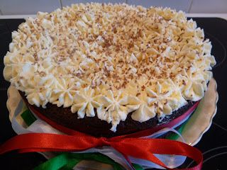 Mexican Mississippi Mud Pie | pies cheesecake n cobblers | Pinterest