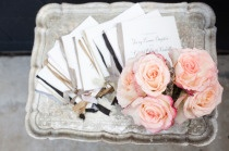 For more images that inspire White Truffle Designs... Be sure to visit; http://www.facebook.com/WhiteTruffleStudio  bridal love,wedding day,invitations