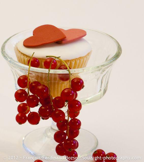 valentine's day cupcakes toronto