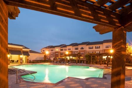 Avana Apartments Fort Worth