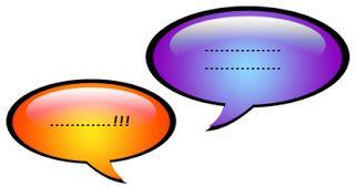 liburan - Percakapan Bahasa Inggris Tentang Liburan Percakapan bahasa