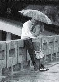 Love and Rain - Google Search