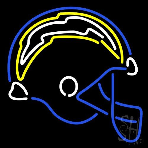 Pin By Chargers Fanatic On Cool Chargers Fan Gear Pinterest