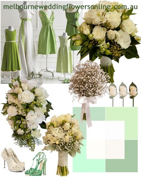By Melbourne Wedding Flowers Online On Melbourne Wedding Flowers