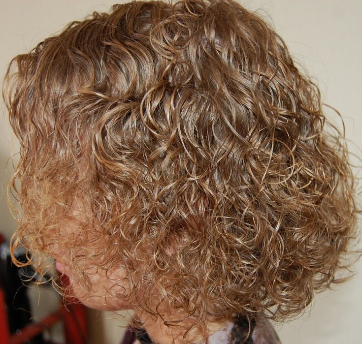 "Search Results for ""Perm For Chin Length Hair"" – Black"