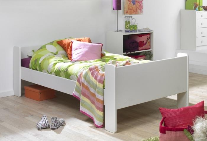 pin by m bel eins on kinderzimmer pinterest. Black Bedroom Furniture Sets. Home Design Ideas