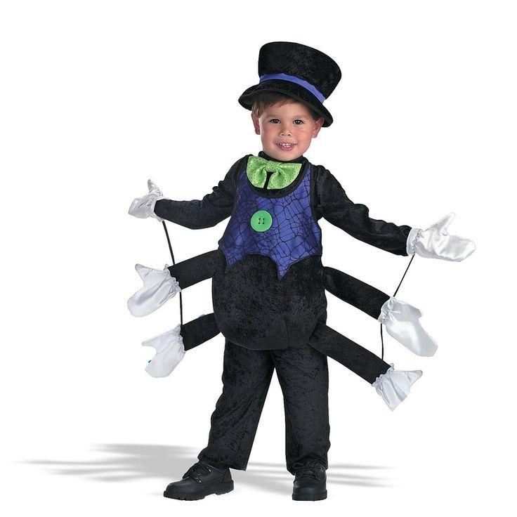 Новогодние костюмы для мальчика 7 лет своими руками