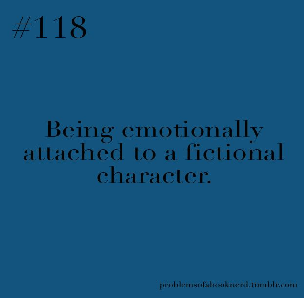 Yep... And the one who immediately comes to my mind is Finnick Odair... *sigh* why did he have to die?? SUZANNE COLLINS WHY DO YOU PUT US THROUGH THIS?!?!