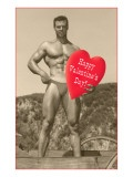 buy valentines day gifts online uk