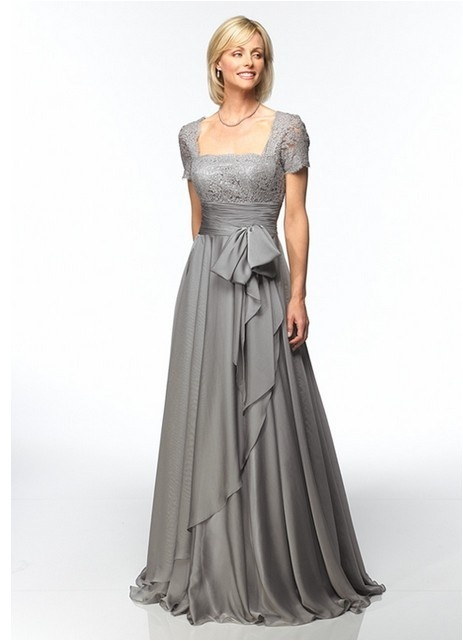 Mother Of The Bride Dress Red Wedding 2 22 14 Pinterest