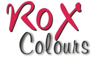 para comprar Esmalte Penélope Luz - Rox Colours Cosméticos