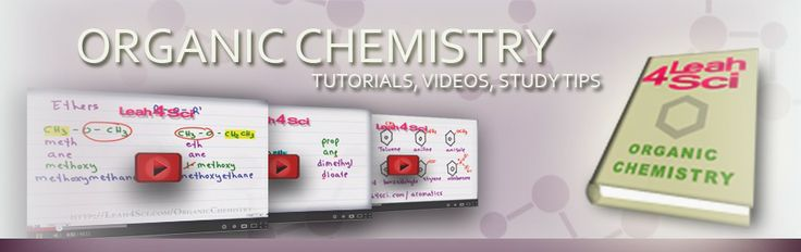 top 7 organic chemistry sites you need to visit - Organic Chemistry ...