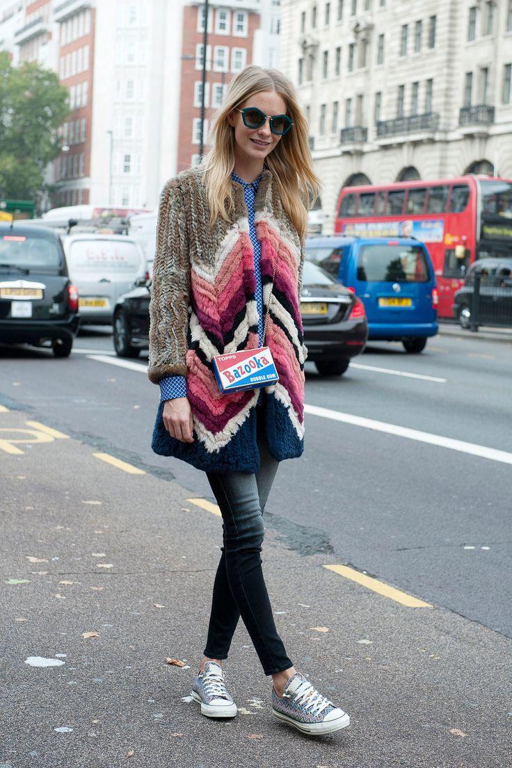 30 fashion street london 17