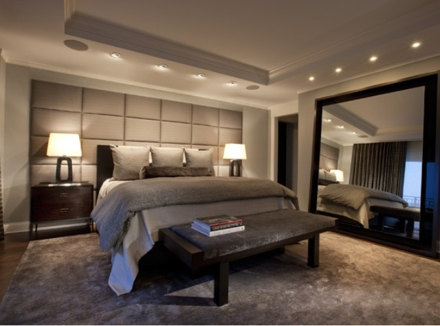 Beautiful master bedroom luxury pinterest for Beautiful master bedrooms
